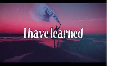 Best_lesson_came_from_worst_feeling_Motivational_Status_thumbnail.png